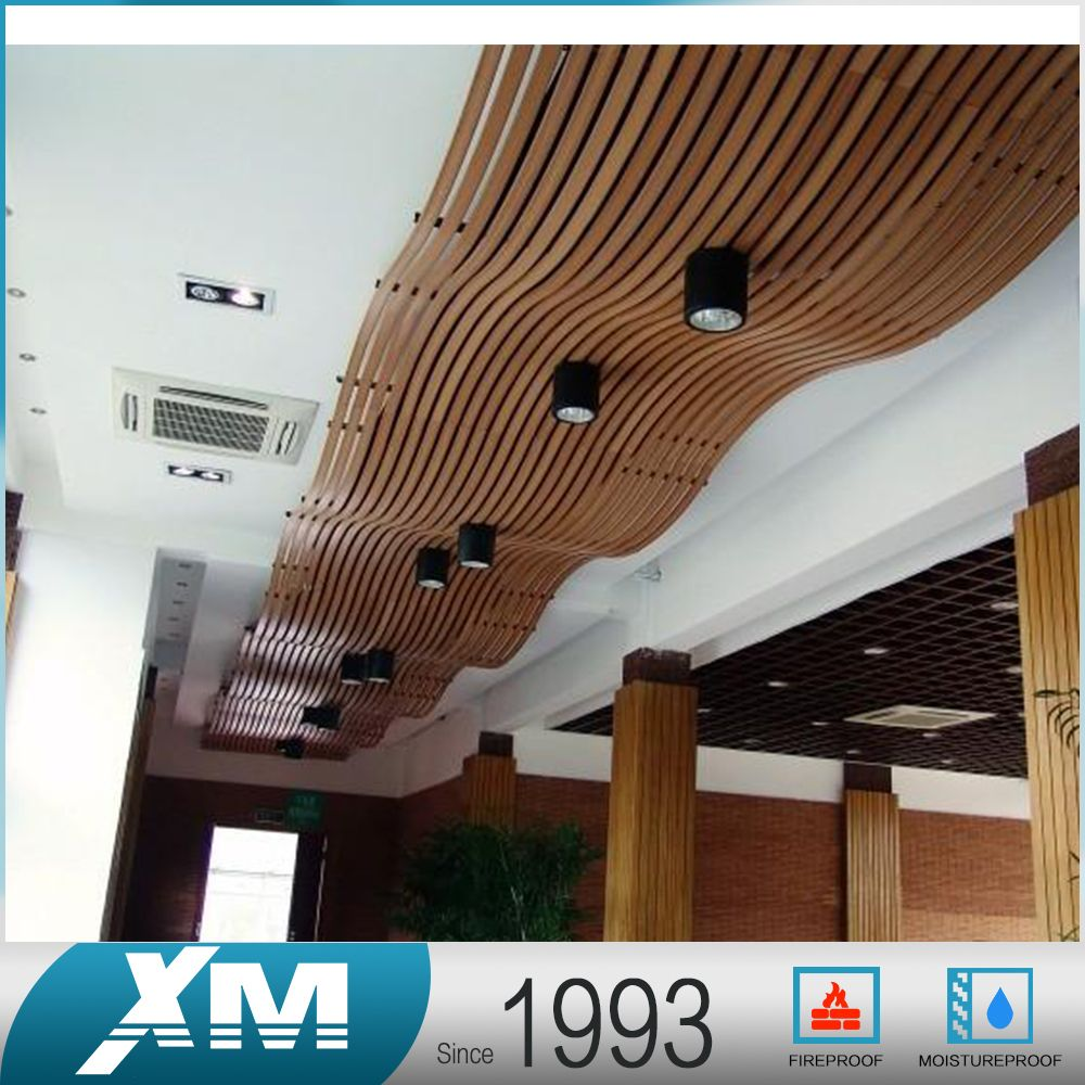Interior Decoration Nigeria Pop False Ceiling Designs For