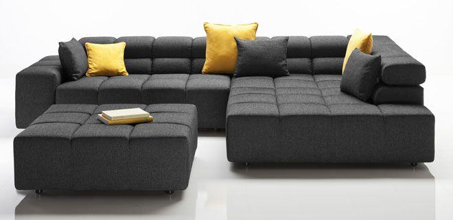 Candy Oregon Polstermöbelprogramm Sofa Lounge - Möbel Mit www ...