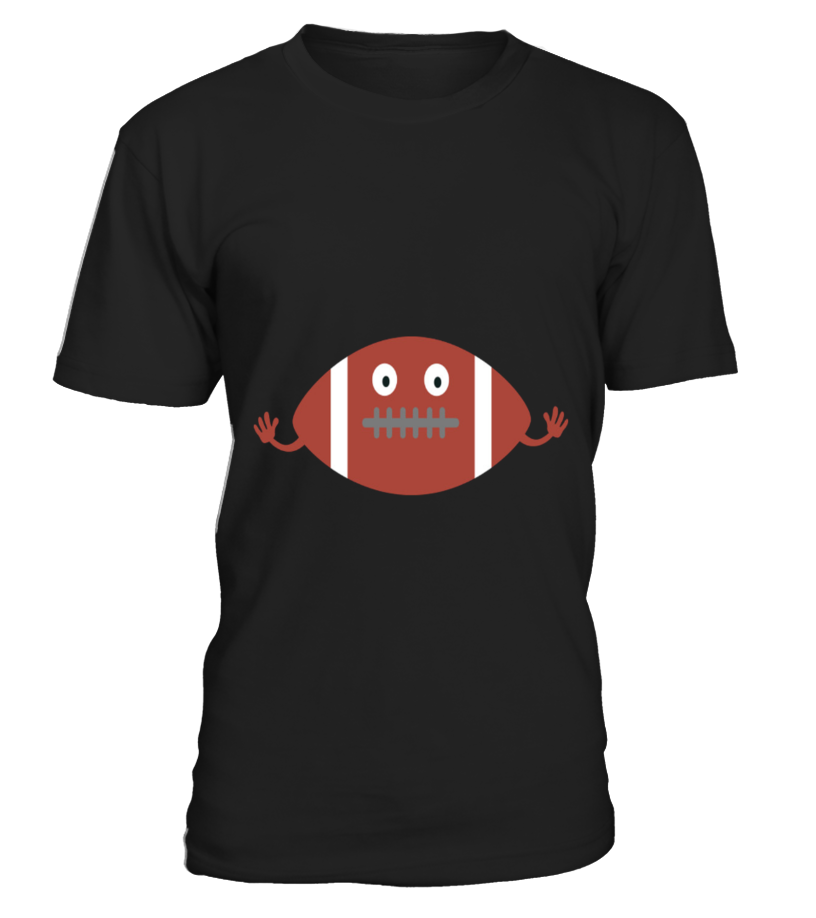 American Football  3 (2)   => Check out this shirt by clicking the image, have fun :) Please tag, repin & share with your friends who would love it. #AmericanFootball #AmericanFootballshirt #AmericanFootballquotes #hoodie #ideas #image #photo #shirt #tshirt #sweatshirt #tee #gift #perfectgift #birthday #Christmas