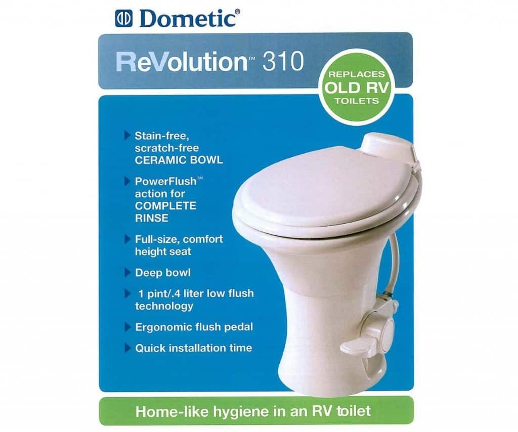 Best Rv Toilet Domestic Rv Toilet Toilet Accessories Set Rv Solar Power Rv Camping Tips