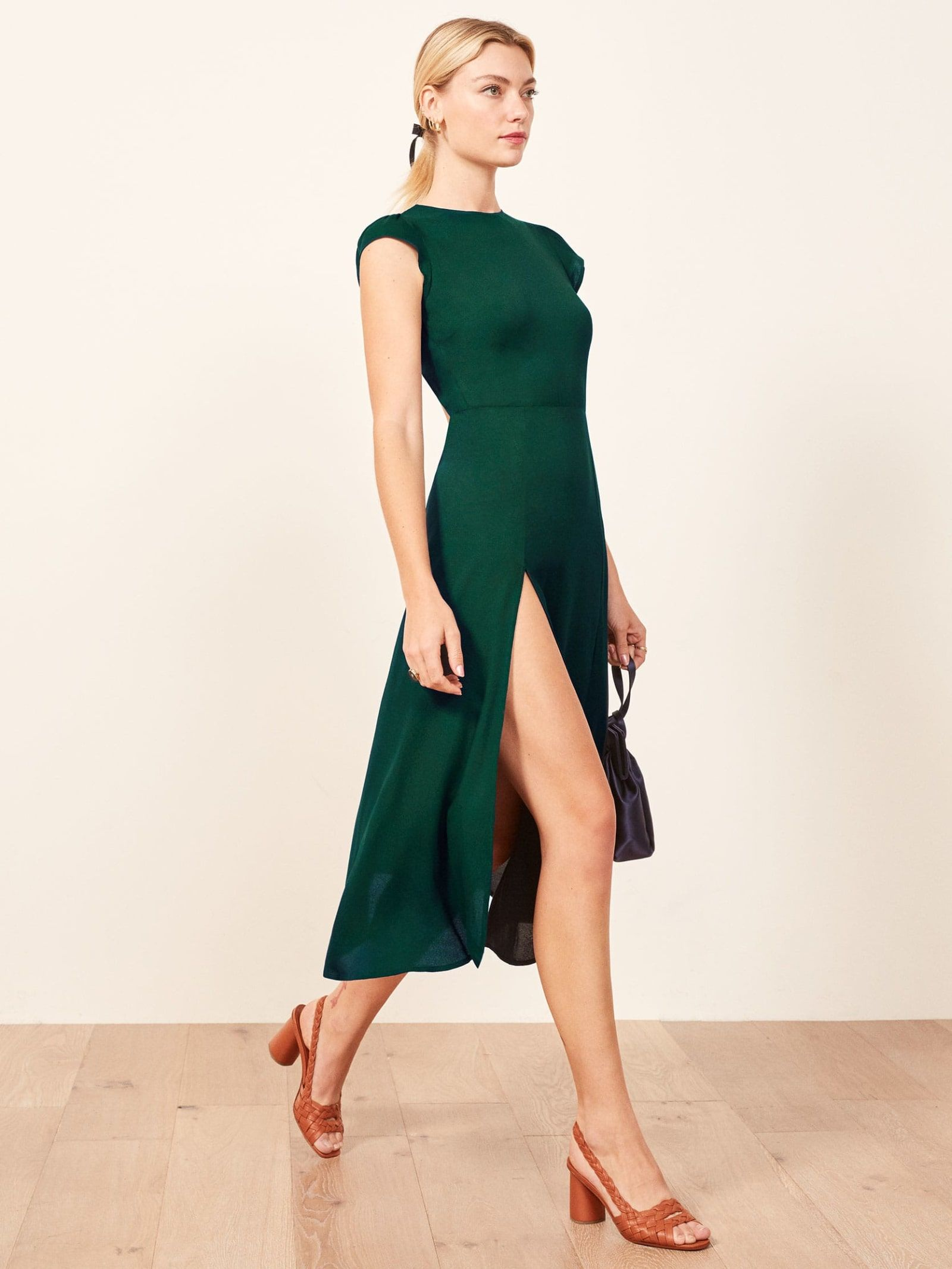 Petites Gavin Dress | Abendkleid, Mode für frauen, Kleider