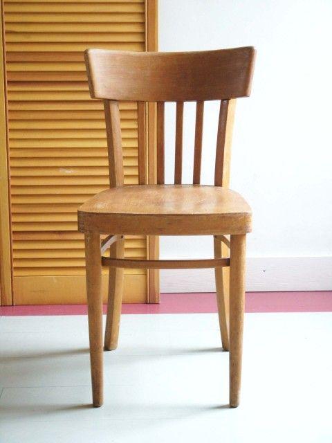 6 Cafe Stoelen.6 Houten Design Cafe Stoelen Nederlands Fabrikant Soekis Cafe