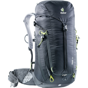 Photo of Deuter Trail 30L Backpack
