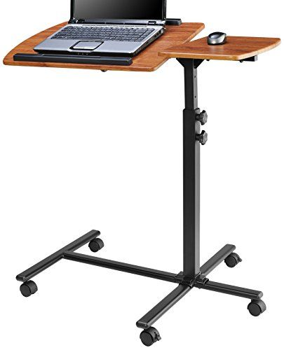 Altra 9234096 Laptop Cart, Cherry on Black Altra http://www.amazon.com/dp/B004CVKXHS/ref=cm_sw_r_pi_dp_mWDCwb1ZSDF9C