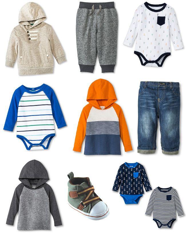 3fde80673e Baby Boy Clothes | Style & Fashion (Children) #4 | Baby boy outfits ...