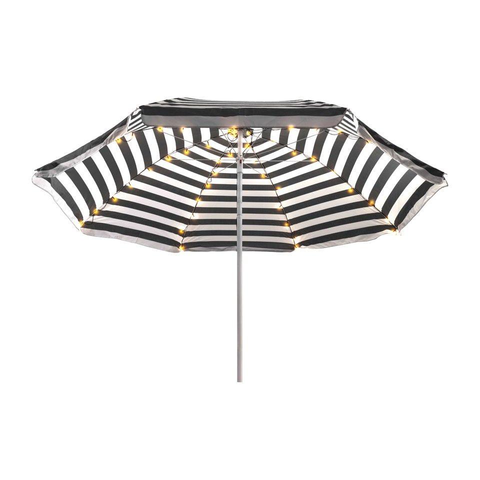 parasol xenos