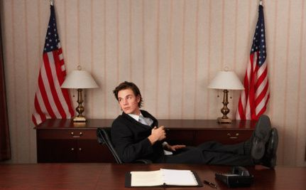 Congress Got 239 Days Off This Year: How Many Did You Get ...