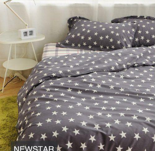 Robot Check Duvet Sets Designer Bed Sheets Brown Bed Sheets