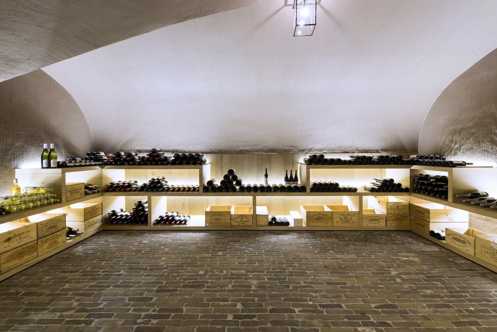 Het atelier interieur hooglede west vlaanderen project