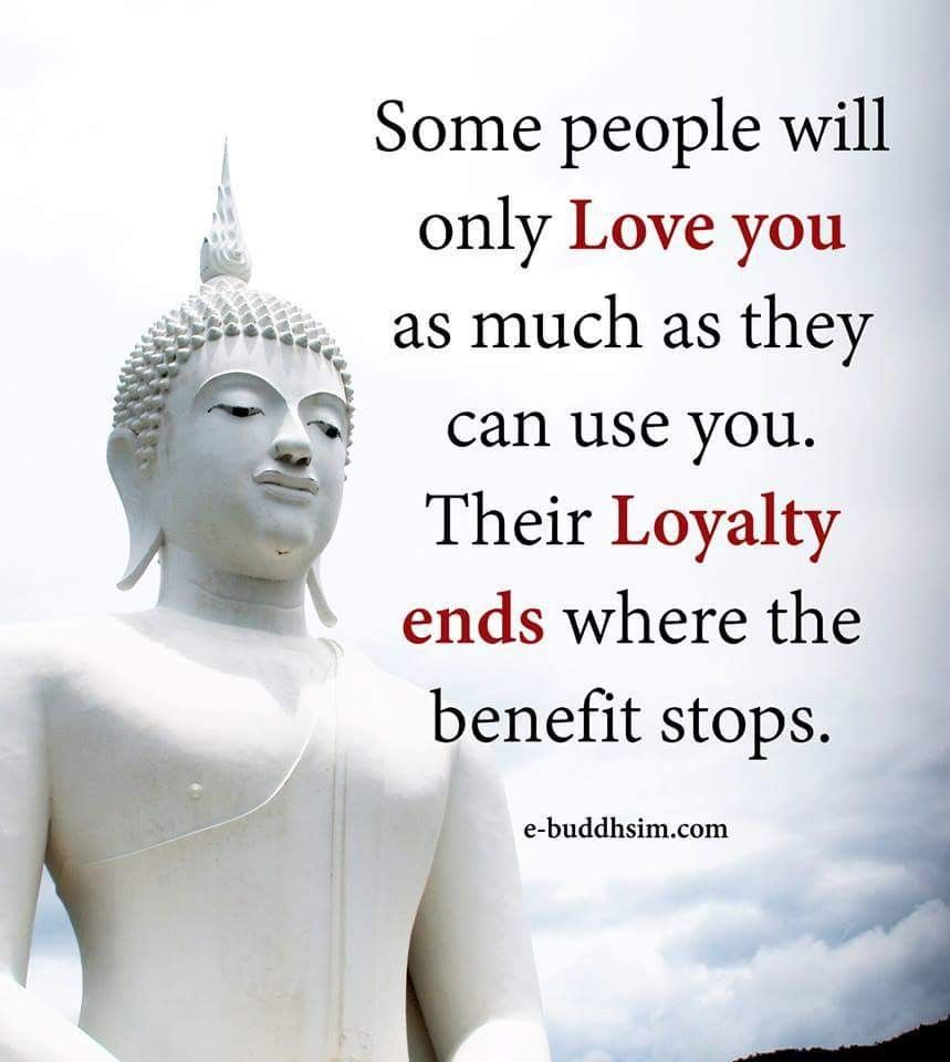Buddhist Quotes On Love Pin🍌banana🍌 On Budha  Pinterest  Buddhism Buddha And Wisdom