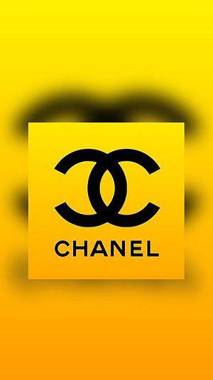 """Å†ç³– ǾŽå¥½ç""""Ÿæ´»ç""""究所 Chanel Wallpapers Chanel Fashion Background"""
