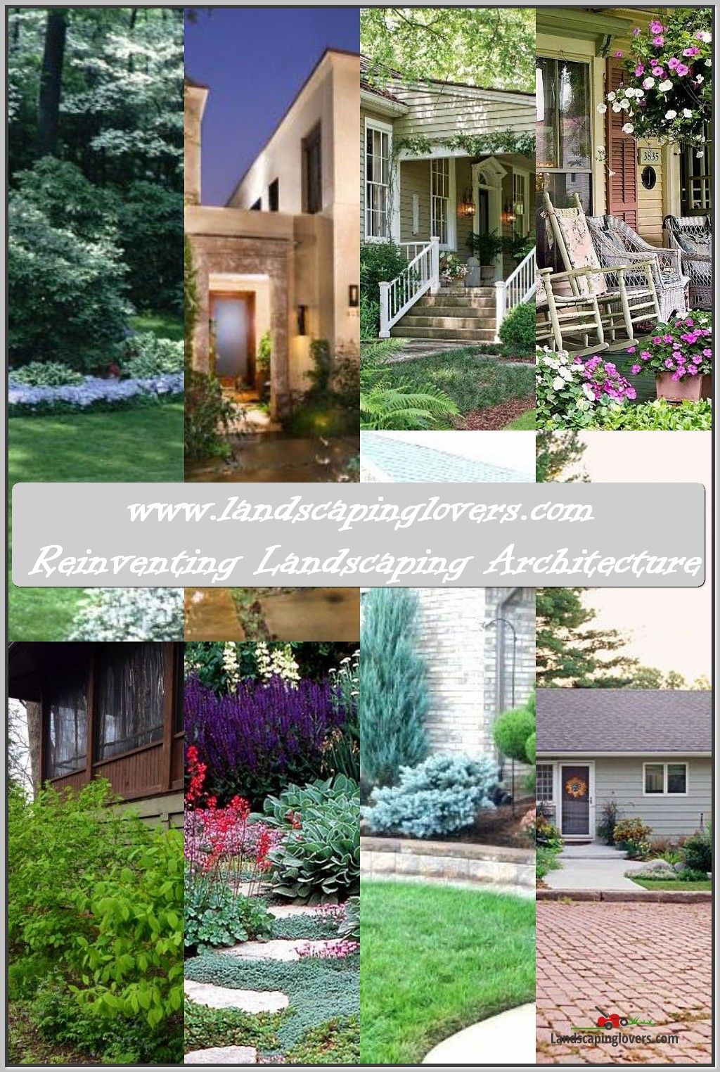 How To Hire The Right Landscaper For The Job For More Information Visit Image Link In 2020 Artificial Grass Tropical Landscaping Landscape