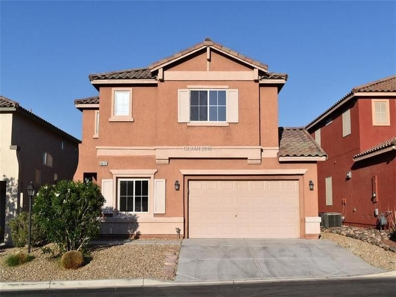 http://www.propertypanorama.com/instaview-elite/las/1810167  Gorgeous ready for you fresh