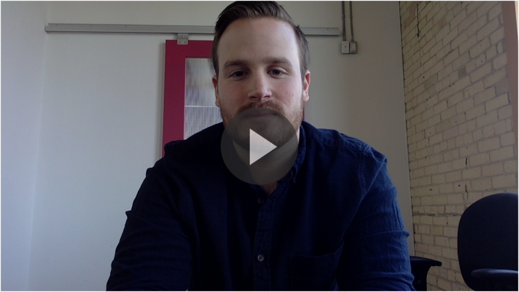 A Story of How Baseball and Video Helped Create a Winning Sales Development Team