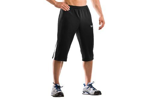f4911ca8c7 Men's UA Classic 3/4 Pants Bottoms by Under Armour « Impulse Clothes ...