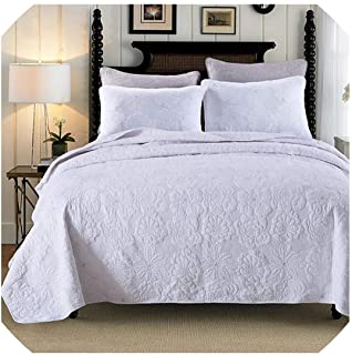 Amazon Com Oversized King Bedspreads 128x120 Log Home Bedroom Bed Spreads Home Bedroom