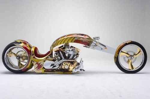 10 Most Expensive Bikes In The World Mo To Tuy Chỉnh Xe May O