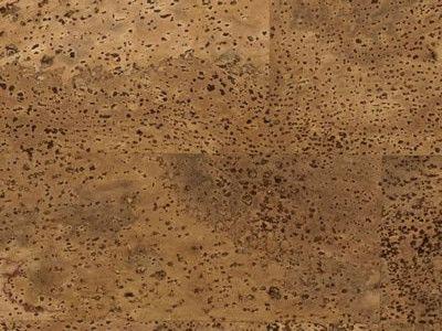 Cork Comfort Fur Raumklima Und Rucken Schoner Wohnen Korkboden Korkboden Raumklima Boden