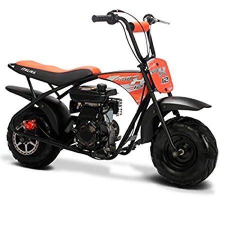 Motocicleta Italika De Doble Proposito Modelo Vrex Mini Bici Bicicleta De 3 Ruedas Motocicletas