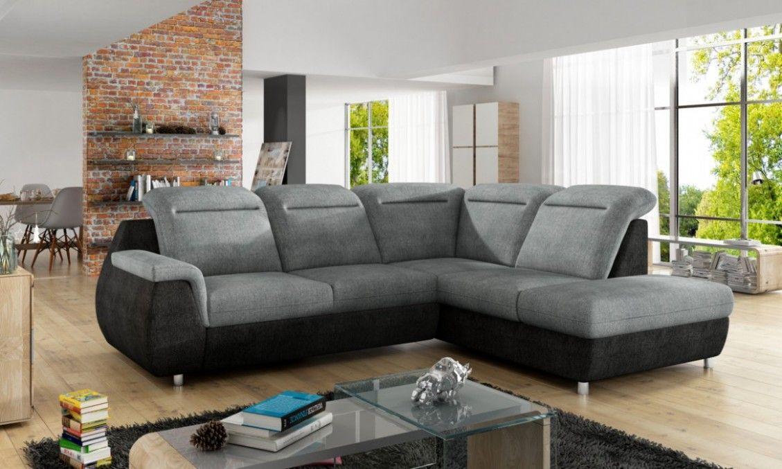Nejlepsi Napady Levne Prehozy Na Sedaci Soupravy In 2020 Modern Sofa Designs Sofa Classic Modern Living Room Sofa Set