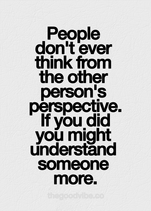 Quotes On Images All Quotes On Images Words Quotes New Quotes Inspirational Quotes Pictures