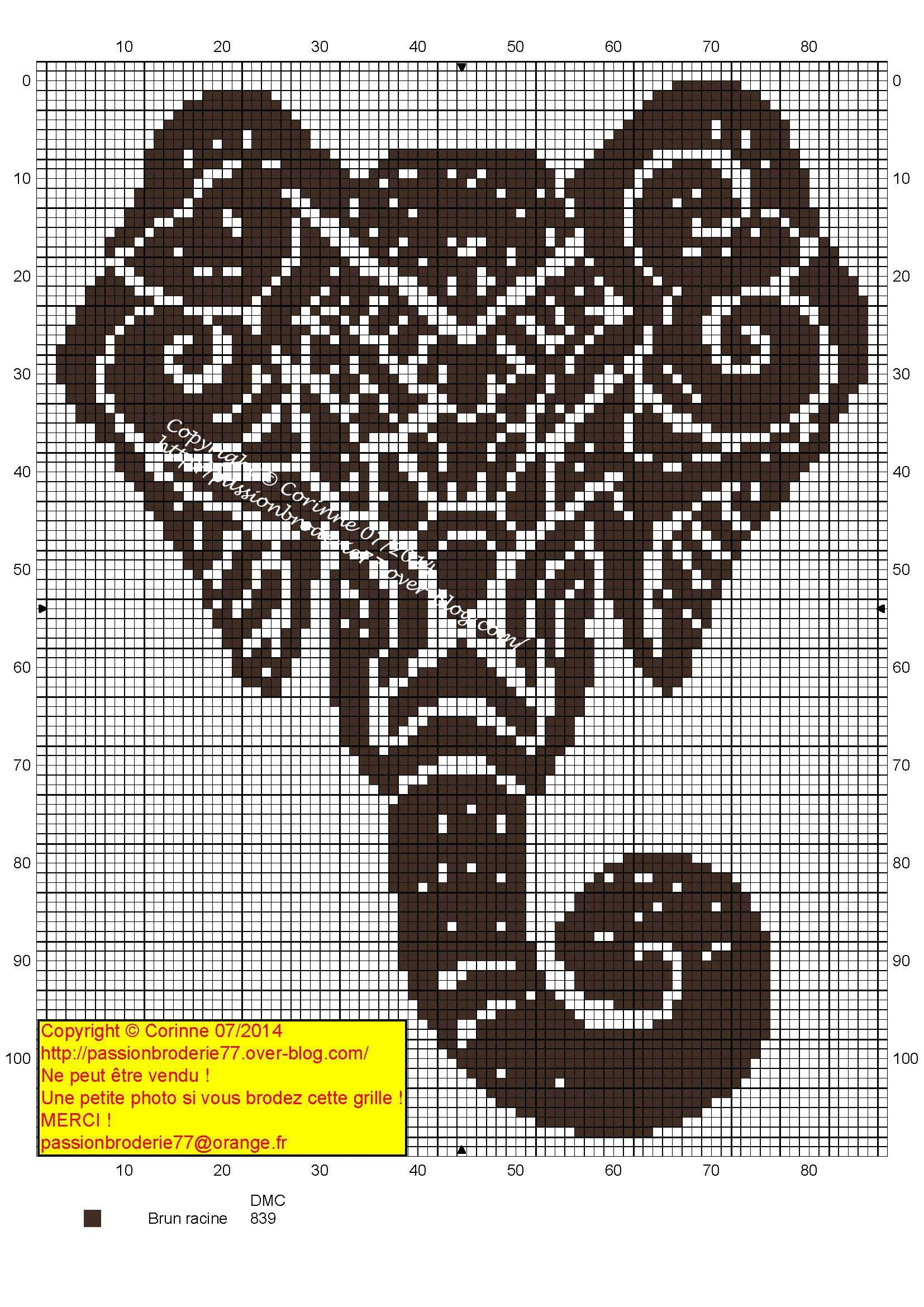 Elefant | knitting patterns/charts | Pinterest | Elefanten ...
