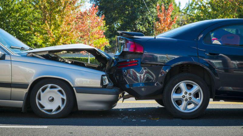 Car wreckers dandenong cash for car scrap car removal