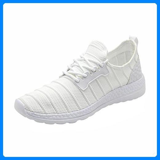 adidas yeezy gr. 36
