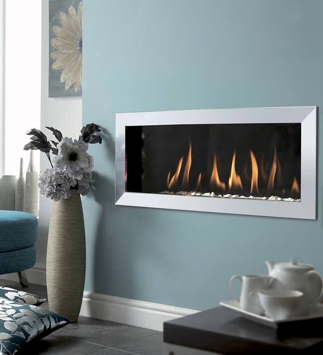 verine eden high efficiency balanced flue gas fire gas fires and
