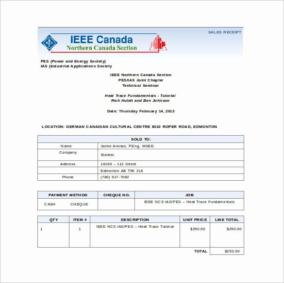 Sales Receipt Template Free Awesome 18 Sales Receipt Template Download For Free Receipt Template Free Receipt Template Genogram Template