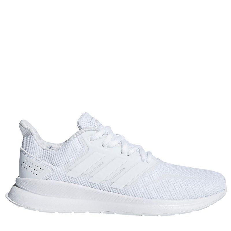 Adidas running shoes women, Adidas