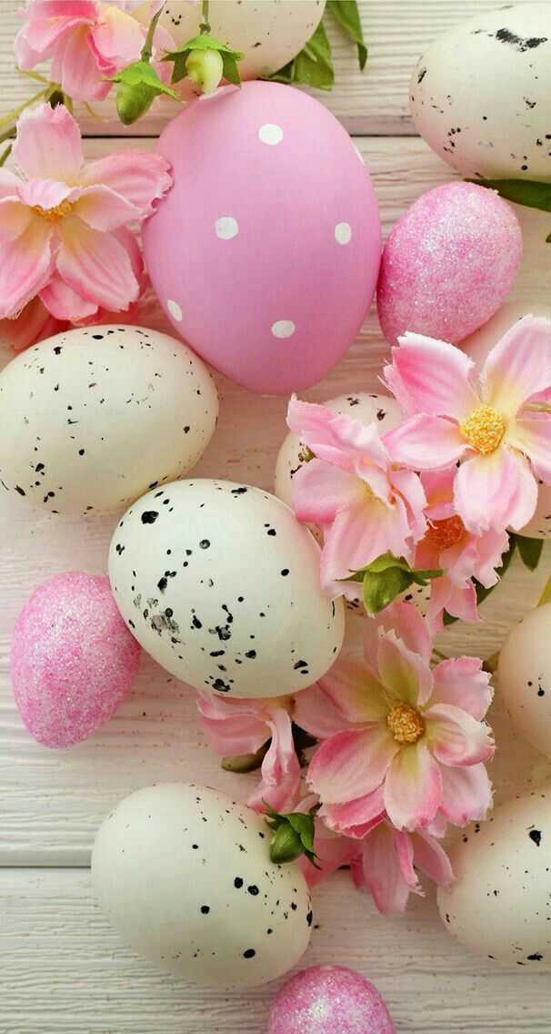 Pin by Yana Kucheriava on Easter eggs and cake Easter