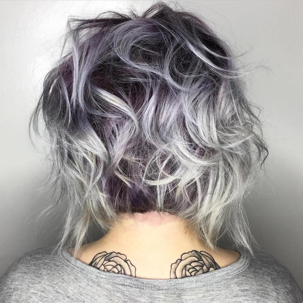 trendy inverted bob haircuts short hairstyle pinterest