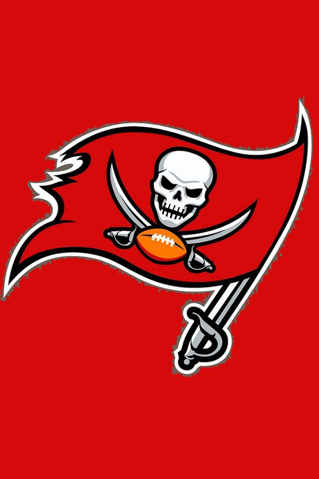 nfl tampa bay buccaneers iphone wallpaper tampa bay buccaneers tampa bay buccaneers logo nfl history nfl tampa bay buccaneers iphone