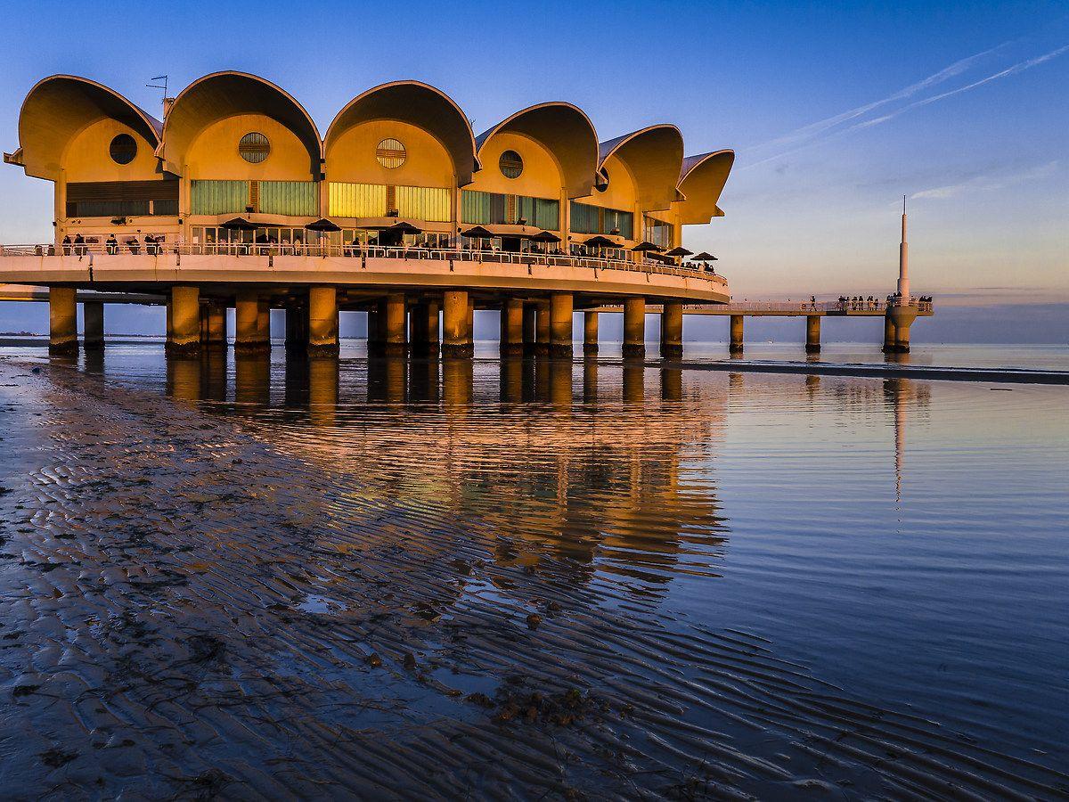 Terrazza a mare Lignano Sabbiadoro UD | Friuli Venezia | Pinterest | Php