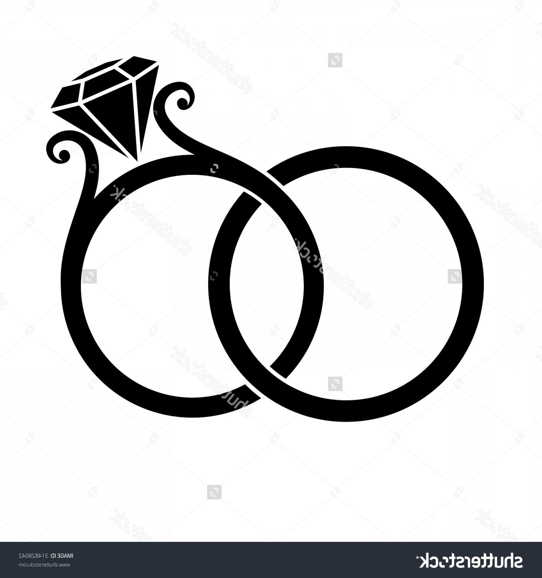 Wedding Clip Art Vector Graphics Bride And Groom Silhouette Wedding Clipart Wedding Ring Clipart Bride And Groom Silhouette Wedding Silhouette