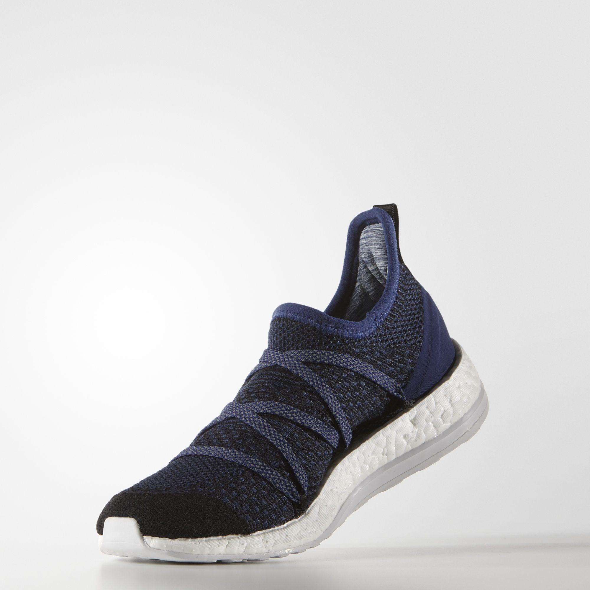 c12bdb11bf Adidas By Stella McCartney Pure Boost X | A Footwear | Adidas ...