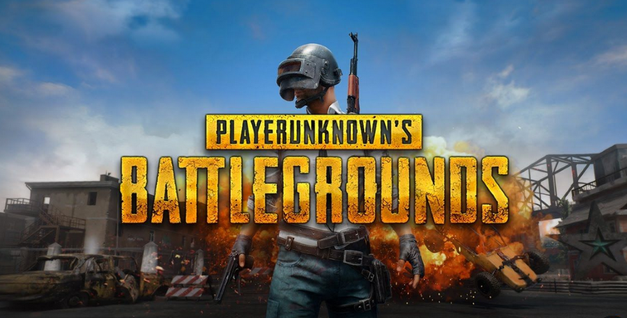 How To Change Your Name In Pubg Pc Games Download Download Games Game Download Free