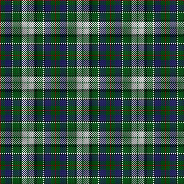 De 100+ beste afbeeldingen van Schotse Ruit Tartan