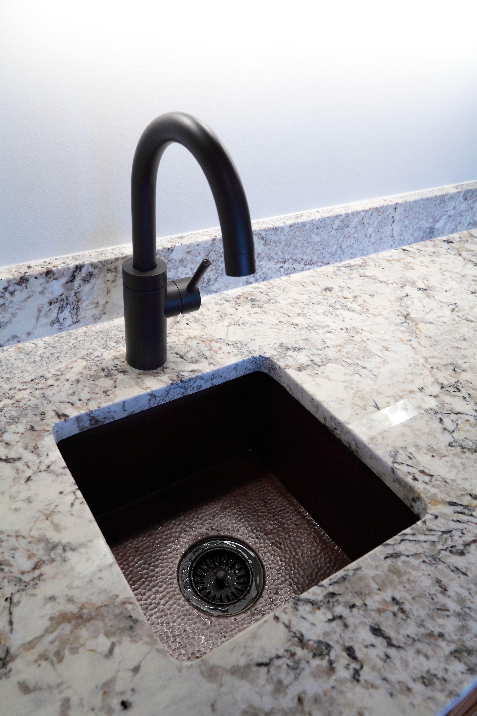 Hammered copper sink hammered copper sink copper sink