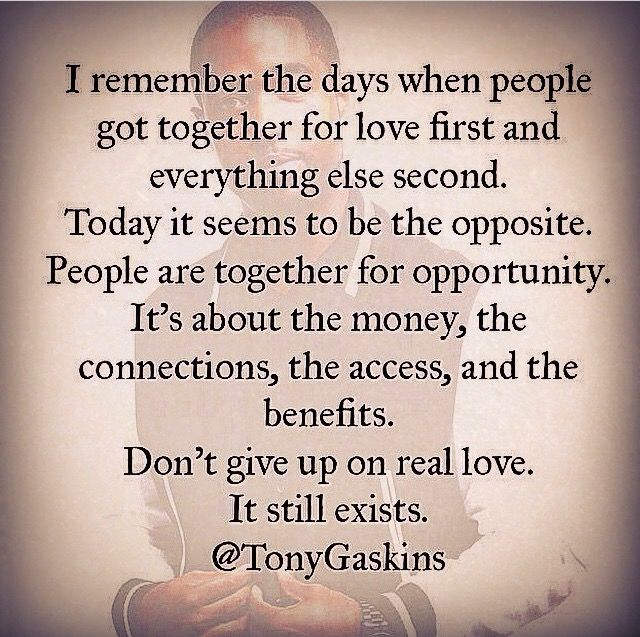 I M Not Giving Up Encouraging Thoughts Real Love Memes Quotes