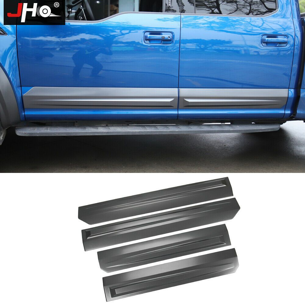 Pin On Accessories For Ford F150