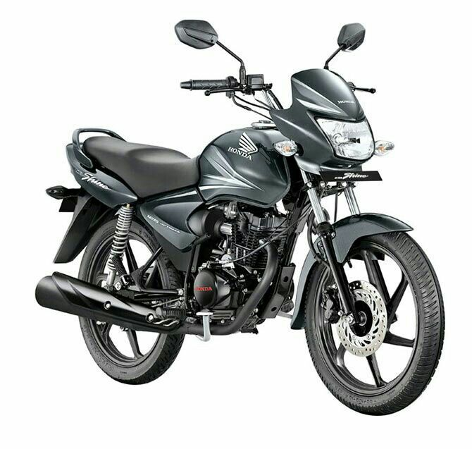 Buen Moto Honda Cb Honda Cb Unicorn 150 Used Bikes