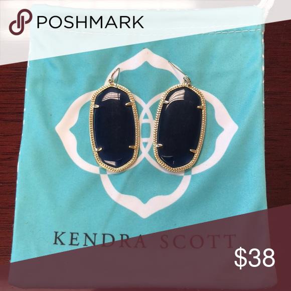 Caramel Cat S Eye Ring Diamontrigue Jewelry: Kendra Scott Danielle's Navy Cats Eye Kendra Scott