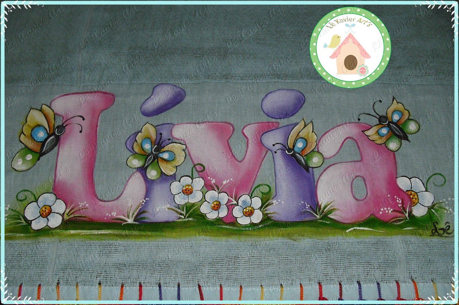 Pin di angela bianco su banner nomi neonato
