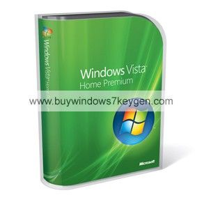 buy windows 8 home premium