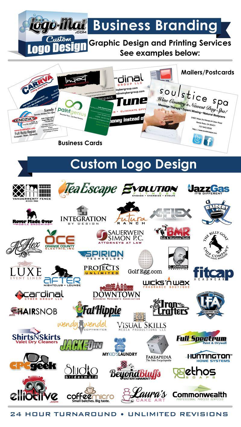 Do you need a logo andor business cardshttpdetroitaigslist do you need a logo andor business cardshttpdetroit aigslistwyncrs3660996824ml colourmoves