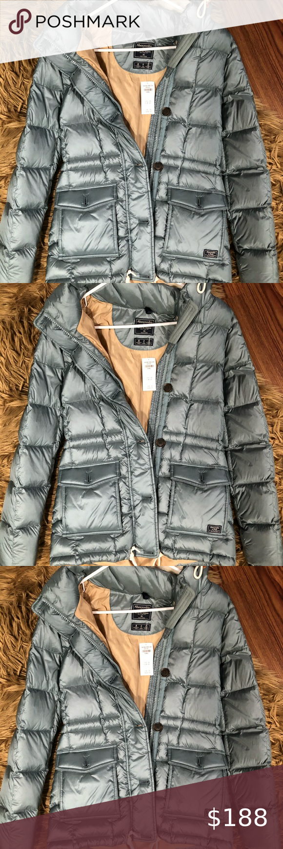 Abercrombie And Fitch Puffer Jacket Abercrombie And Fitch Jackets Jacket Brands Red Puffer Jacket [ 1740 x 580 Pixel ]