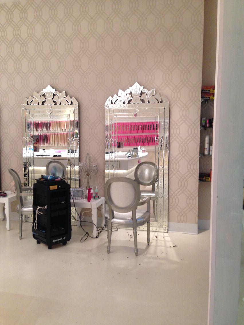 Ideas para decorar un cuarto femenino